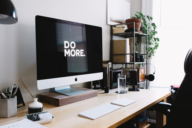 Master Your Time: 4 Productivity Hacks for Reducing Overwhelm & Getting Boatloads of Stuff Done