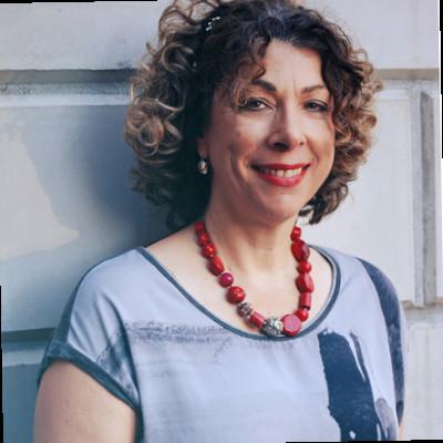 Malana McFarlen