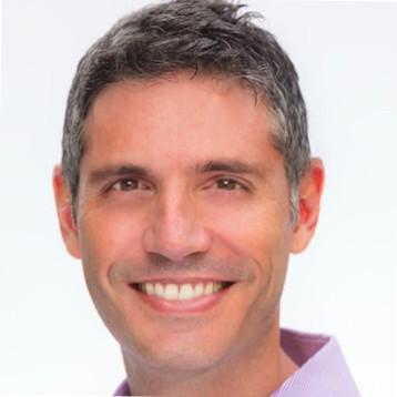 Jeff Baietto